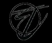 Green-Shutter-Logo